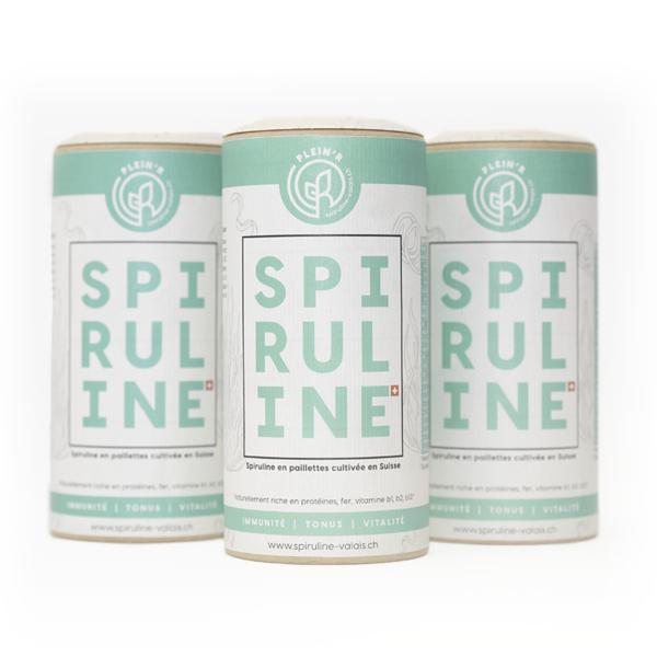 spiruline-cylindre