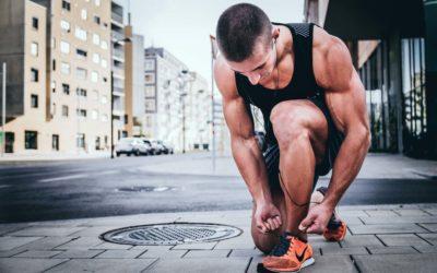 6 apports de la spiruline pour les sportifs